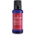 Black Currant Perfecting Complexion Oil