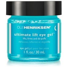 Ultimate Lift Eye Gel