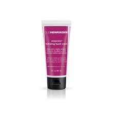 Empower Hydrating Hand Cream