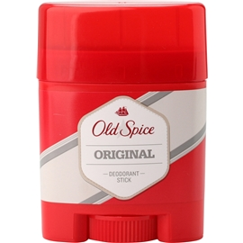 Old Spice - Deodorant Stick