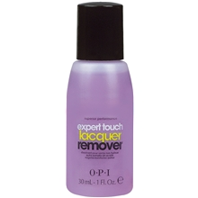 OPI Expert Touch Remover