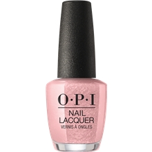 OPI Nail Lacquer Lisbon Collection