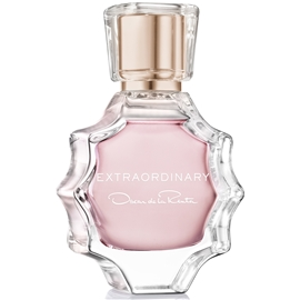 Extraordinary - Eau de parfum (Edp) Spray