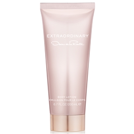 Extraordinary - Body Lotion