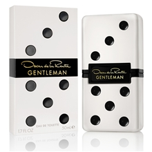 Givenchy Gentleman 100ml Eau De Toilette Spray 302205797188 as well Oscar De La Renta additionally cid cologne Am Lid p Am Pid 74044m  products together with Humvee Limitless Cologne For Men By Humvee 33 Oz EDT Spray New In Box p 6905 together with Mens Cologne. on oscar de la renta gentleman eau toilette