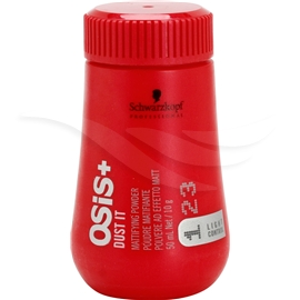 OSIS Dust It - 50ml / 10g