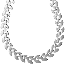 60151-6021 Classic Necklace