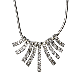 60151 6031 Classic Necklace