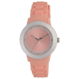 Peach Watch