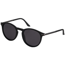 Sunglasses Hematite/Black
