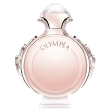 Olympea Aqua - Eau de toilette (Edt) Spray