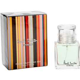 Paul Smith Extreme for men - Eau de toilette