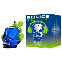 Police Mr Beat <em>Eau de toilette (Edt) Spray</em>