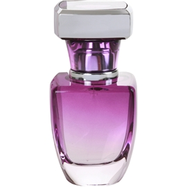 Paris Tease - Eau de parfum (Edp) Spray