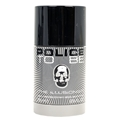 Police To Be Illusionist - Deodorant Stick
