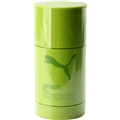 Puma Green Man - Deodorant Stick