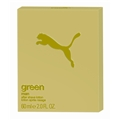 Puma Green Man - After Shave