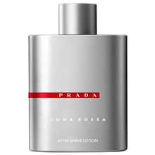 Luna Rossa - After Shave Lotion