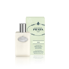 Prada Infusion D'Iris - Body Lotion