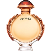 50 ml - Olympea Intense