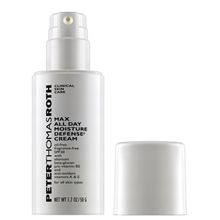 Max All Day Moisture Defense Cream SPF 30