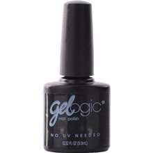 Gelogic Nail Polish