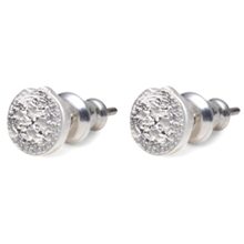 Jenna Stud Earrings