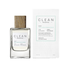 Warm Cotton Reserv Blend - Eau de Parfum