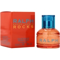 Ralph Rocks - Eau de toilette (Edt) Spray