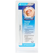 Travel Stick - Teeth Whitening Pen