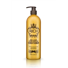 750 ml - Pure Luxury Intense Moisture Conditioner