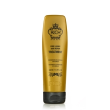 200 ml - Pure Luxury Hair Repair Treatment