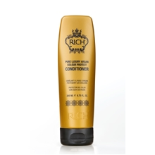 Pure Luxury Argan Colour Protect Conditioner