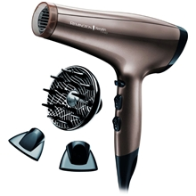 AC8000 Keratin Therapy Pro Dryer 2200