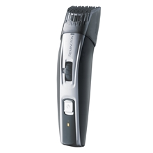 MB4030 Beard Trimmer Contour