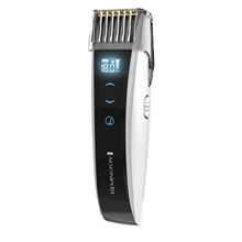 MB4560 Touch Control Beard Trimmer