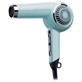 D4110OB Retro Dryer Bombshell Blue