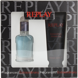 Replay Jeans Spirit Man - Giftset