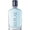 Replay Jeans Spirit Man - After Shave