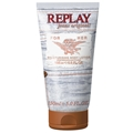 Replay Jeans Original For Her - Body Lotion
