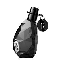 30 ml - Replay Stone For Him