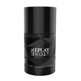 Replay Stone For Him - Deodorant Stick