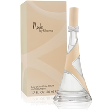 30 ml - Rihanna Nude