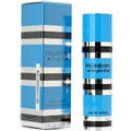 Rive Gauche - Eau de toilette (Edt) Spray