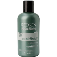 Redken For Men Cool Finish Conditioner