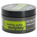 Redken For Men Outplay