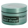 Redken For Men Mint Shape