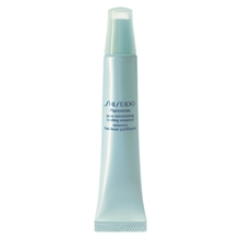 Pureness Pore Minimizing Cooling Essence