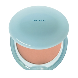Pureness Matifying Compact Oil Free Foundation