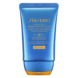 SPF 30 Expert Sun Aging Protection Cream Face